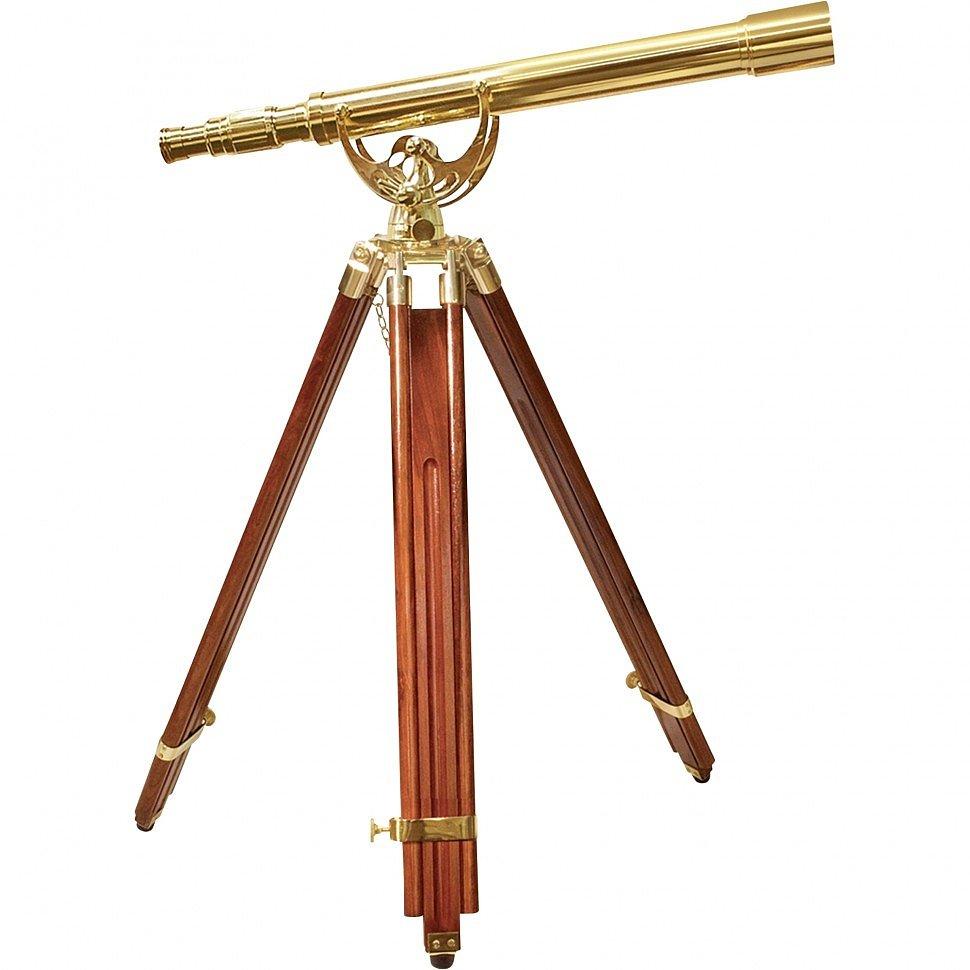 Как выбрать телескоп в подарок