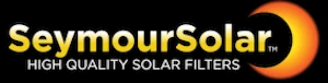 SeymourSolar