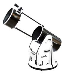 "Телескоп Sky-Watcher Dob 16"" Retractable"
