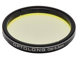 "Фильтр Optolong O-III 6.5nm (2"")"