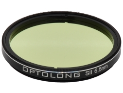 "Фильтр Optolong SII 6.5nm (2"")"