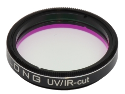 "Фильтр Optolong UV-IR Cut (1.25"")"