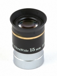 Окуляр Sky-Watcher UW 15 mm