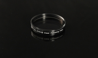 "Фильтр Optolong Clear Focusing (1.25"")"