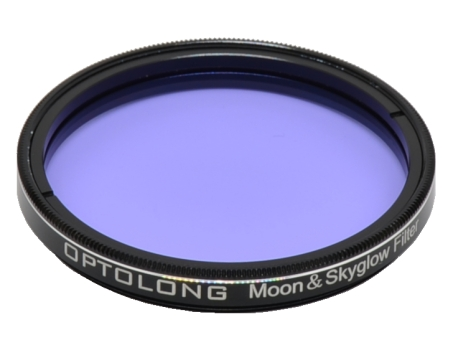 "Фильтр Optolong Moon Skyglow (2"")"