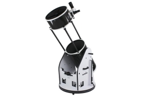 "Телескоп Sky-Watcher Dob 14"" (350/1600) Retractable"