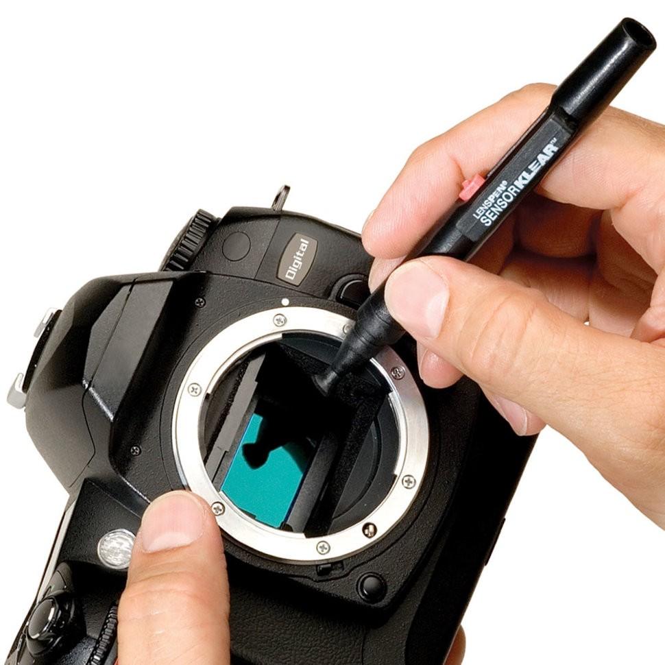 увидите как очистить зеркальную фотокамеру профессиональные красивые видео