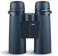 Бинокль Carl Zeiss Conquest HD 8x42