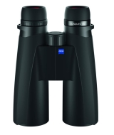 Бинокль Carl Zeiss Conquest HD 8x56