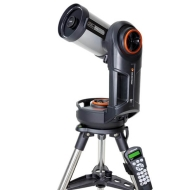 Телескоп Celestron NexStar Evolution 5
