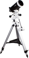 Телескоп Sky-Watcher BK MAK127EQ3-2